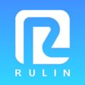 如邻app社区生活服务平台1.0.2最新版