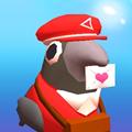 动物伙伴梦想岛屿游戏安卓版0.0.3手机版