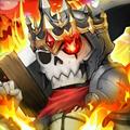 放置骷髅2游戏1.0.3109安卓版