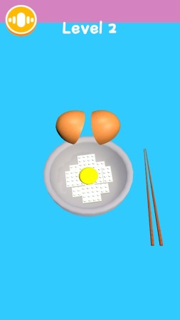 定格餐厅游戏汉化版