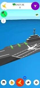 海军公司大亨游戏无广告畅玩版