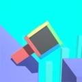 百变方块小短腿游戏0.2.1免广告版