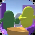 欢乐粘液人游戏0.4安卓版