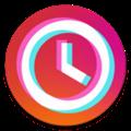 Timetable Neo中文版1.1最新版