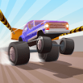 Car Safety Check游戏中文版1.0.0汉化版