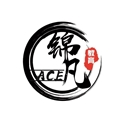 锦凡ACE app4.3.7.145531免费版