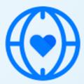 中国版国际旅行健康证明1.0正式版