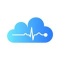 济利云诊app健康服务平台1.0.4专业版