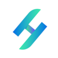 舒华运动APP升级版3.6.0最新版