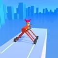 高跟车轮游戏1.02免费版