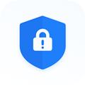 隐私风险自测app1.0.0最新版