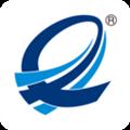 琴岛通app健康乘车码4.5.0升级版