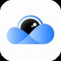 睿眸相机app安卓版1.0.3最新版