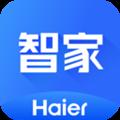 海尔智家欧洲版APP6.23.2最新版