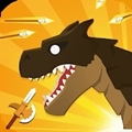 勇敢的屠龙者游戏中文版1.0.14最新版