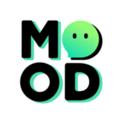 Mood情绪社交手机版1.9.0安卓版