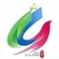 蒲江检察12309在线服务平台APP1.0正式版