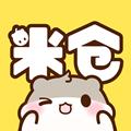 米仓社区app二次元交流平台1.2.0安卓版