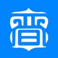 走晋app旅游服务平台1.0.0手机版