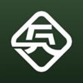 汇兵app军事迷购物平台1.0安卓版