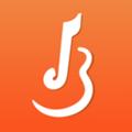 吉他自学app免费版4.0.2通用版
