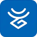 智慧丽江办事通APP手机客户端2.0.15最新版