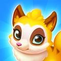 幻想动物园游戏1.0.1最新版