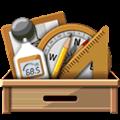 Smart Tools专业版19.4纯净版