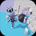 Prison Wreck汉化版9.9畅玩版