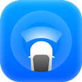 兜风前视app1.21.1.4手机版