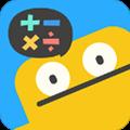 都都数学数学思维培养app1.2.3最新版