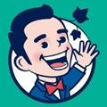 常爸大语文app免费版2.21.2最新版