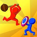 火柴人3D大战游戏手机版0.0.65畅玩版