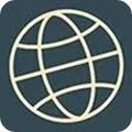 国际航空旅行通行证(疫苗护照)app1.0免费版