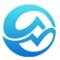浦汇宝app手机客户端1.0.1.1正规版