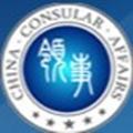 中国领事APP预约版1.0免费版