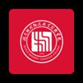 智慧物院app6.8.4.72579最新版