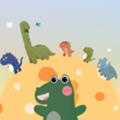 龙龙世界app恐龙科普1.0专业版