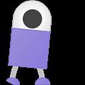 Odd Bot Out游戏中文版1.9.1最新版