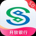 民生银行至简版5.8最新版