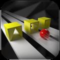 形状迅捷游戏安卓版0.3畅玩版
