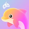 陌耳app语音社交平台1.0.1最新版