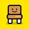 搬小凳app1.0.0免费版