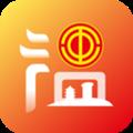温工汇app手机客户端1.0.04安卓版