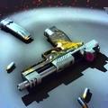 终极枪支组装模拟器游戏1.2.0无广告版