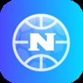 有内app兴趣社区互动平台1.0.0安卓版