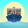 苏伊士运河挑战游戏1.2.14安卓版