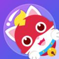 点个猫app编程学习3.11.0免费版