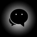 影子分身app1.0.0安卓版
