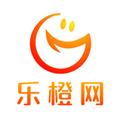乐橙网app在线学习平台1.0.1免费版